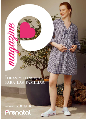 Magazine Especial Verano