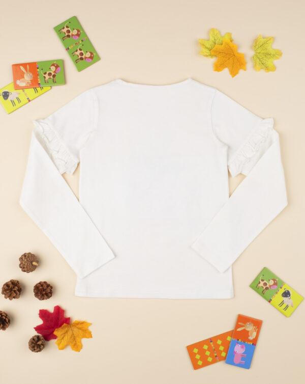 """Camiseta niña """"Sweet Thoughts"""" - Prénatal"""