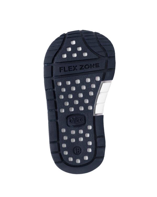 Chicco zapato Gervaso - Chicco