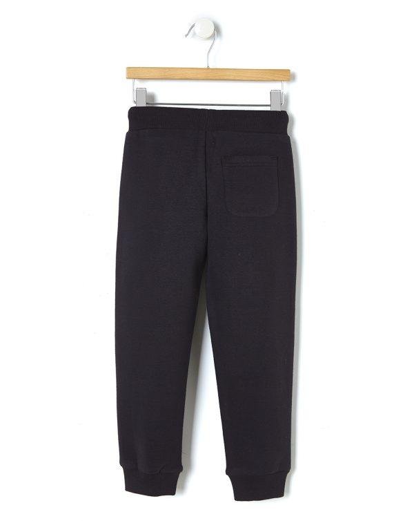 Pantalon de survêtement avec imprimé - Prénatal