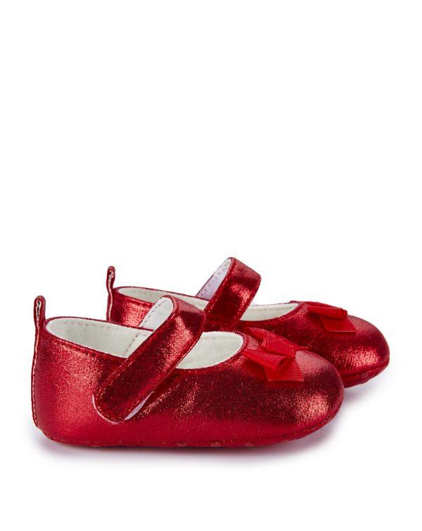 Chaussures fillette - Prénatal