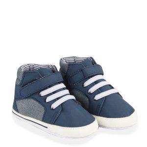 Παπούτσια Denim για Αγόρι