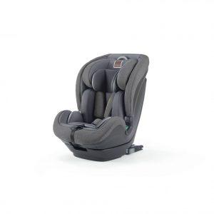 Inglesina Κάθισμα Αυτοκινήτου Caboto Grey i-Size