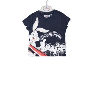 T-shirt Bugs Bunny για Αγόρι