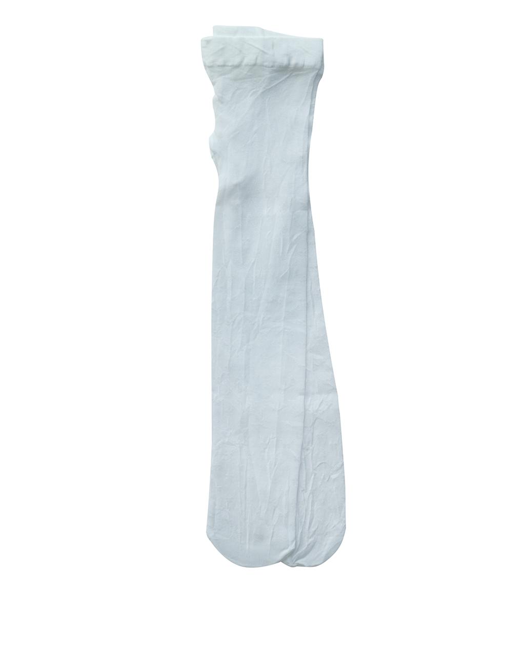 Καλσόν Λευκό για Κορίτσι