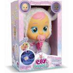 CRY Babies  Κούκλα Κλαψουλίνια Όνειρα Γλυκά Κόνι 4104-93140