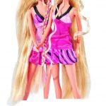 Lolly Fashion Hair 2 Σχέδια