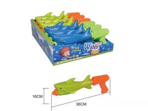 20583 Nεροπίστολο Καρχαρίας 2χρ 38εκ