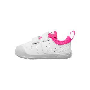 Αθλητικά Παπούτσια Nike Pico 5 (TDV) AR4162-104 για Κορίτσι