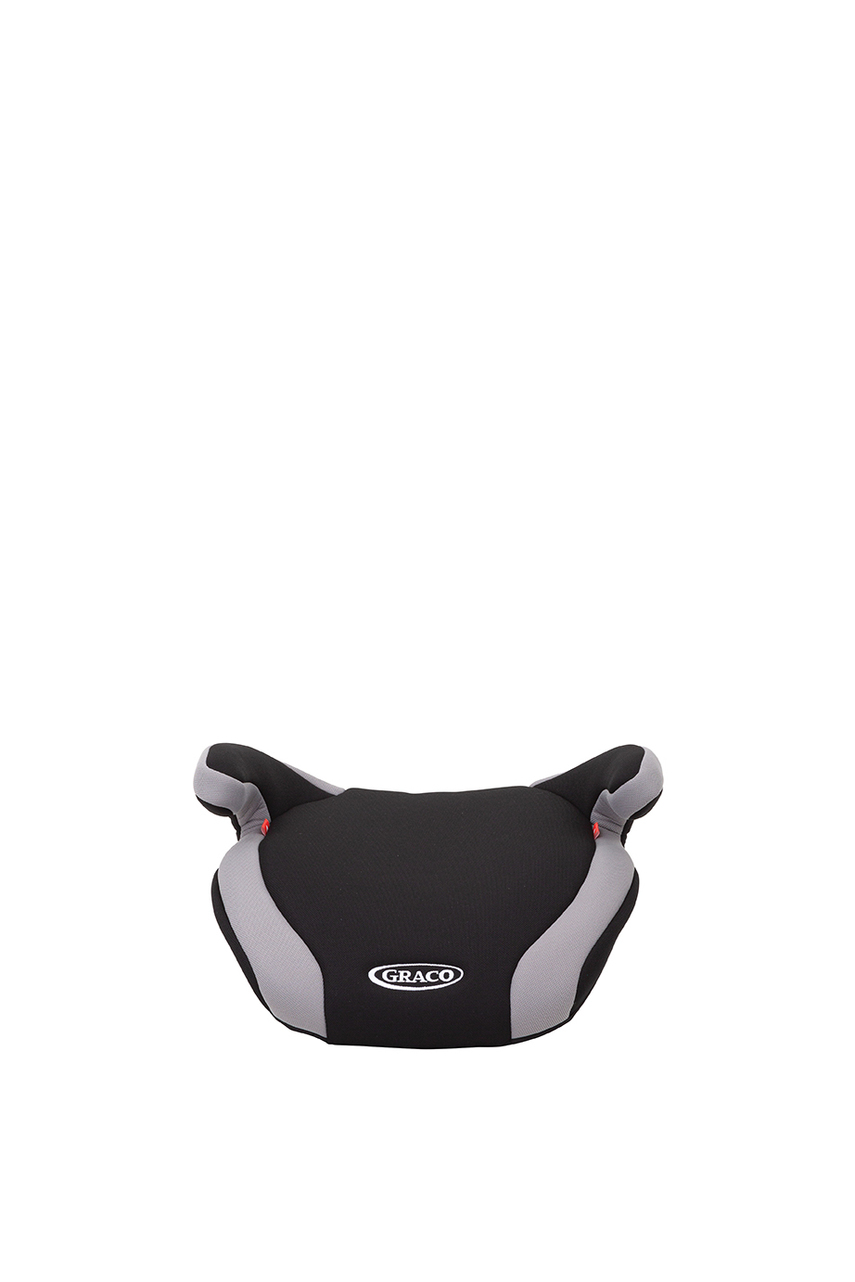 Graco Booster Connext Oμ. 2-3
