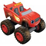 Fisher-Price Blaze Οχήματα Die Cast 16 Σχέδια CGF20