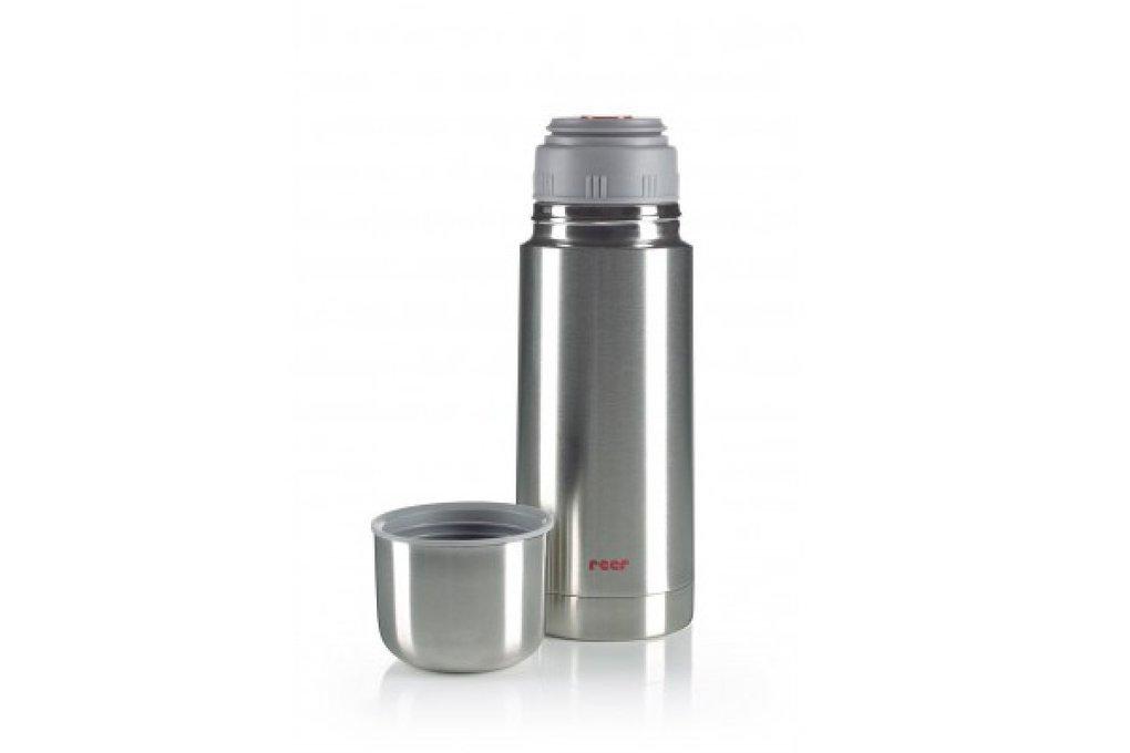 Reer Ανοξείδωτος Θερμός 350 ml