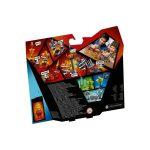 LEGO Ninjago Σπιντζίτσου Σλαμ - Κάι Εναντίον Σαμουράι X 70684