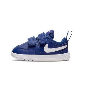 Aθλητικά Παπούτσια Nike Pico 5 (TDV) AR4162-400 για Αγόρι