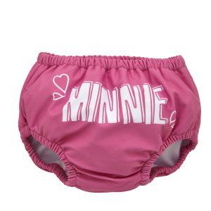 Μαγιό Minnie για Κορίτσι