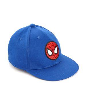 Καπέλο Spider-Man για Αγόρι