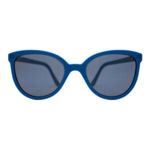 Ki Et La BuZZ Παιδικά Γυαλιά Ηλίου Denim Blue 4-6 Ετών