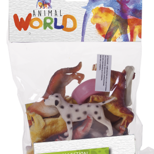 Animal World - Farm Collection