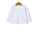 Φορμάκι με Μπλουζάκι για Κορίτσι