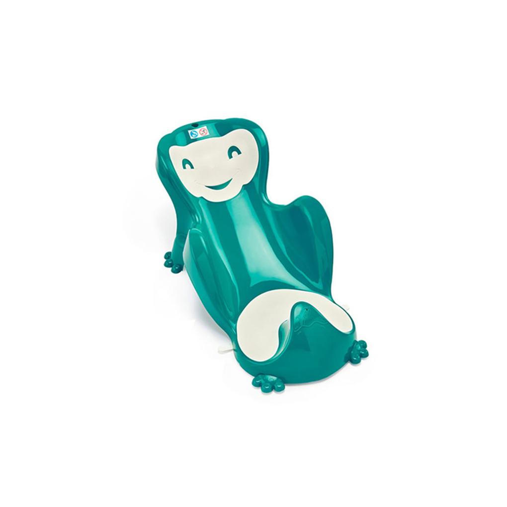 Thermobaby Βάση στήριξης μπάνιου Babycoon Petrol
