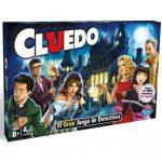 Επιτραπέζιο Cluedo 38712