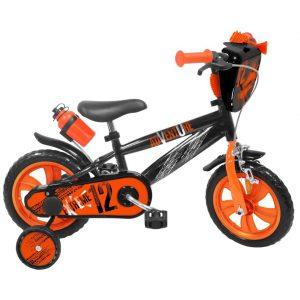Sun&Sport Ποδήλατο 12''