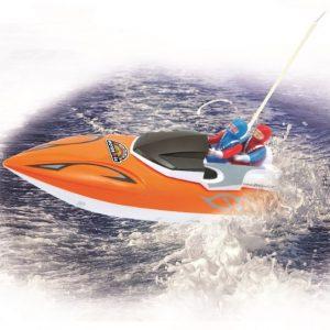 Sun & Sport Τηλεκατευθυνόμενο Σκάφος