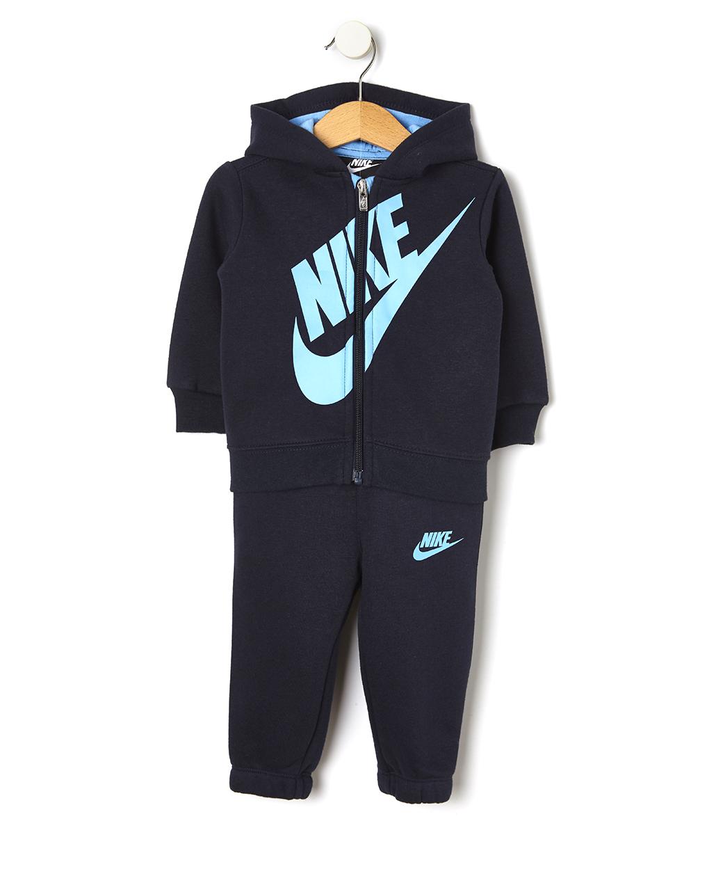 Φόρμα Σετ Nike για Αγόρι