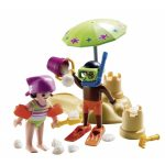 Playmobil Special Plus Παιδάκια στη παραλία 9085