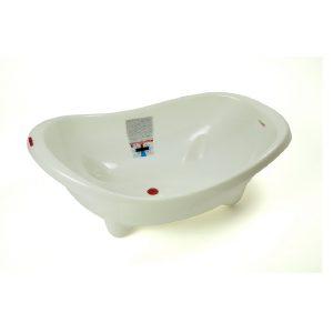 Giordani Μπανάκι Soap-Bubble Λευκό