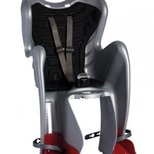Bellelli Κάθισμα B-One Standard Για Σκελετό Ποδηλάτου