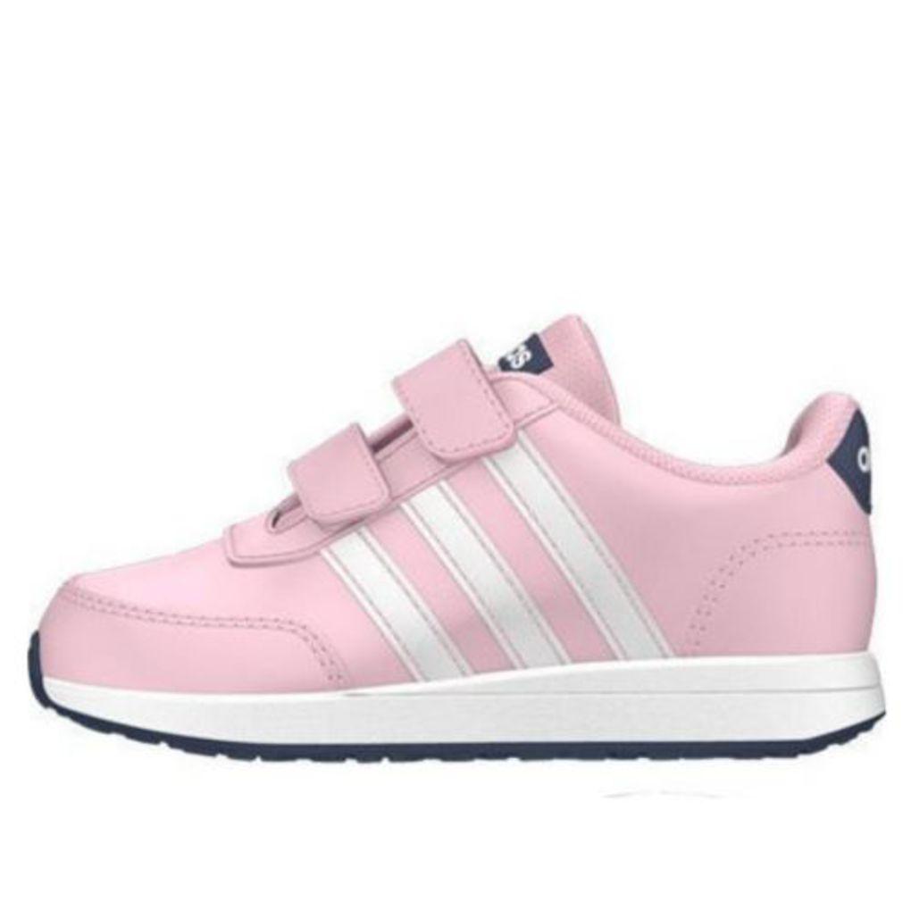 Αθλητικά Παπούτσια Adidas Vs Switch 2 Cmf I για Κορίτσι