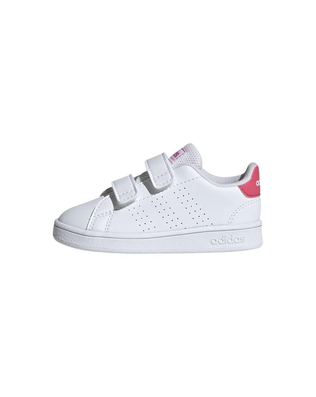 Αθλητικά Παπούτσια Adidas Advantage I για Κορίτσι