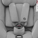 Maxi Cosi Κάθισμα Αυτοκινήτου Beryl Authentic Grey