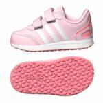 Αθλητικά Παπούτσια Adidas Vs Switch 3 I FY9227 για Κορίτσι