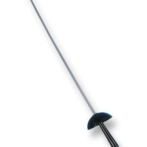 Αποκριάτικο αξεσουάρ - Σπαθί 60cm