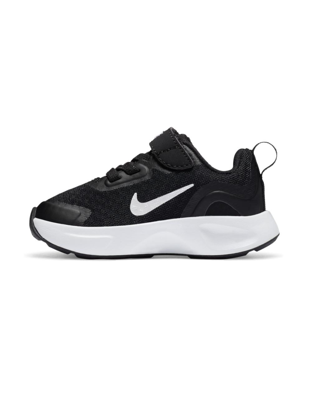 Αθλητικά Παπούτσια Nike Wearallday (TD) CJ3818-002 Unisex