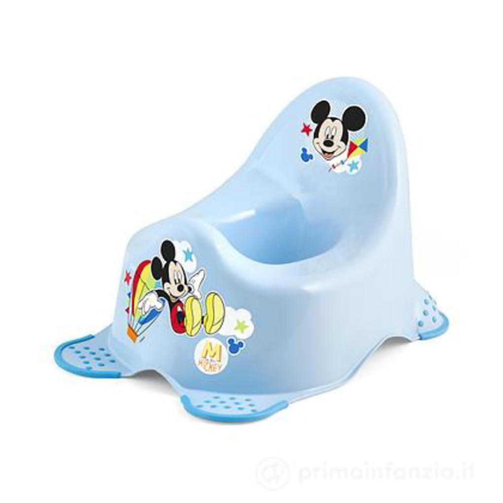 Lulabi Γιογιό Disney Mikiey