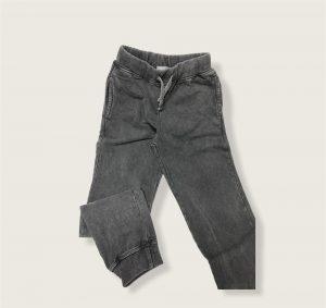 Παντελόνι Φόρμα σε Γκρι για Αγόρι