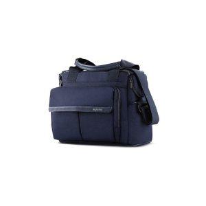Inglesina Dual Bag Τσάντα-Αλλαξιέρα Aptica Portland Blue
