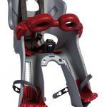 Bellelli Freccia Μπροστινό Κάθισμα Ποδηλάτου