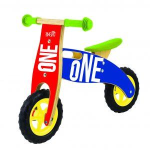 Sun & Sport - Sprint Bike