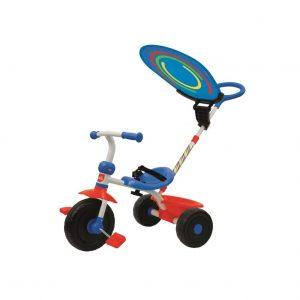 Sun & Sport - Τρίκυκλο Triky Go Boy
