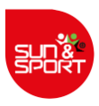 Sun&Sport