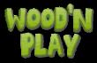 Wood'N'Play