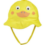 Καπέλο Παπάκι για Αγόρι