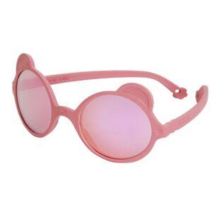 KiETLA: Γυαλιά Ηλίου Ourson 2-4 ετών Antik Pink