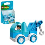 LEGO DUPLO My First Tow Truck 10918