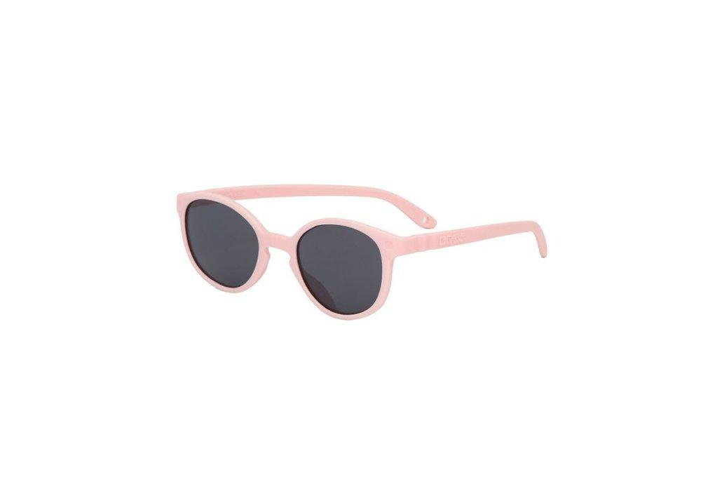 Κi et la Rozz Παιδικά Γυαλιά Ηλίου 1-2 Ετών Ροζ