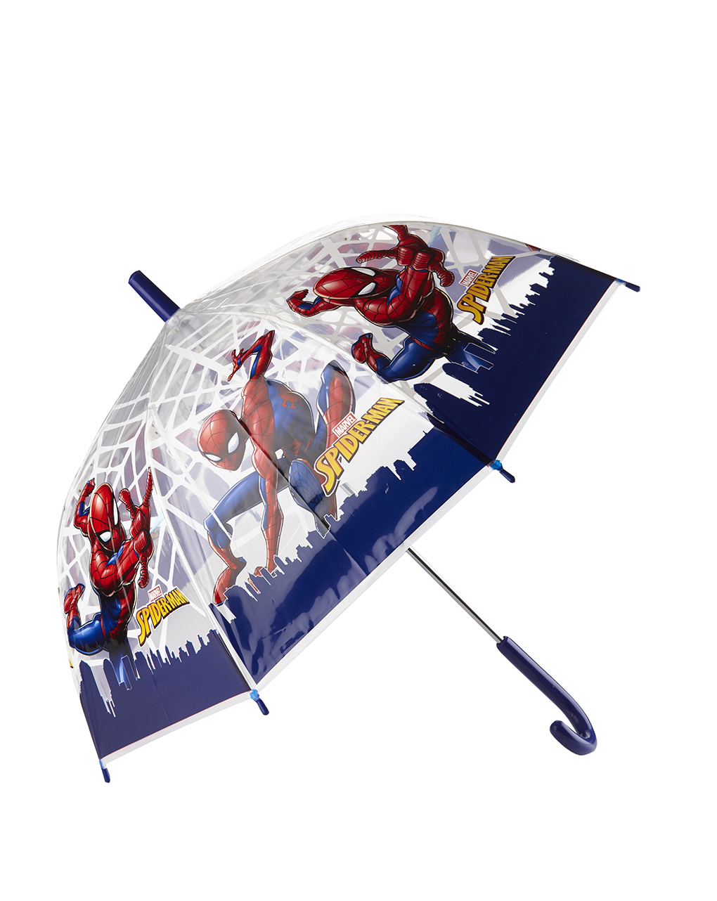 Ομπρέλα Παιδική Spider-Man